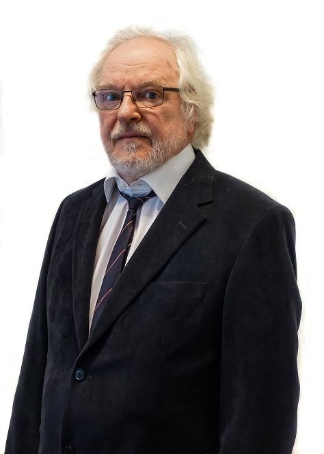 Timo Jussila